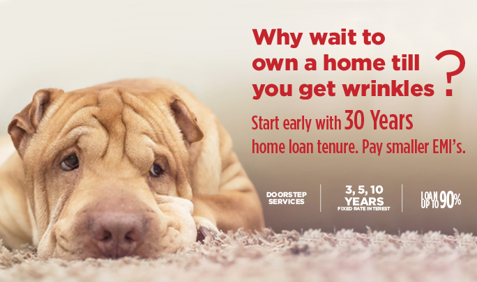 Home Loans from PNB